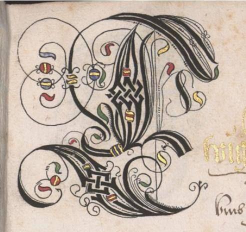1000 Images About Cadel Kalligrafie On Pinterest