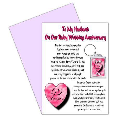 Cheap Wedding Anniversary Card Messages, find Wedding Anniversary ...