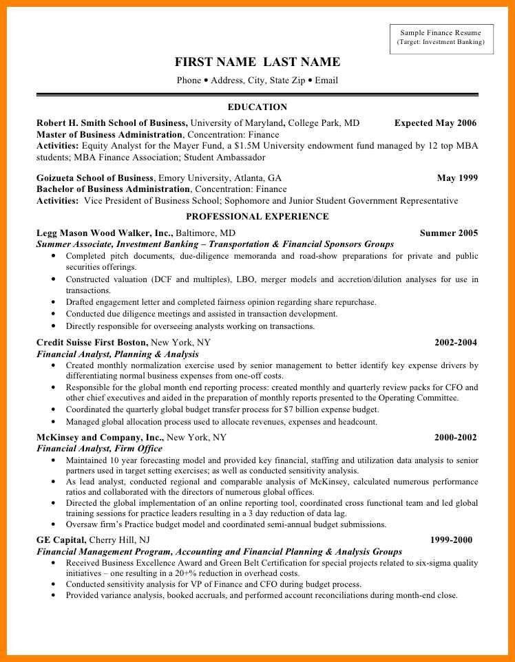 100+ [ Phone Banker Resume ] | 21 Banking Resume Templates Free ...