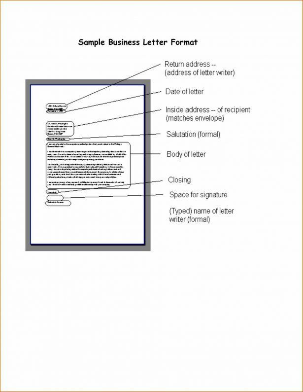 Resume : Example Of Cover Leter Ats 103 Teachers Cv Sample ...