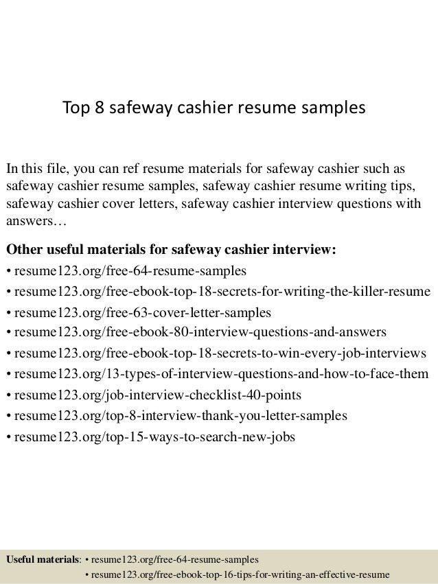 top-8-safeway-cashier-resume-samples-1-638.jpg?cb=1437641876