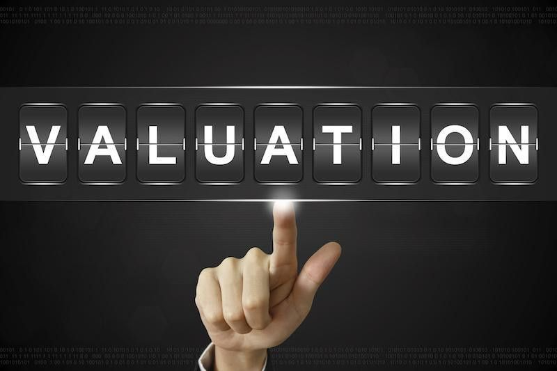 FAU Prepares Business Valuation Professionals for Real-World ...