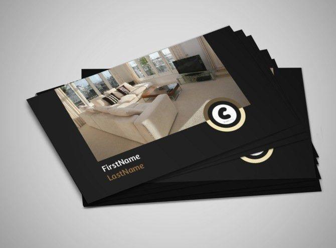 Carpet Cleaning Service Business Card Template   MyCreativeShop
