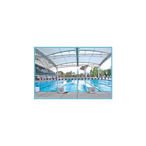 Swimming Pools SWMS | BlueSafe Solutions