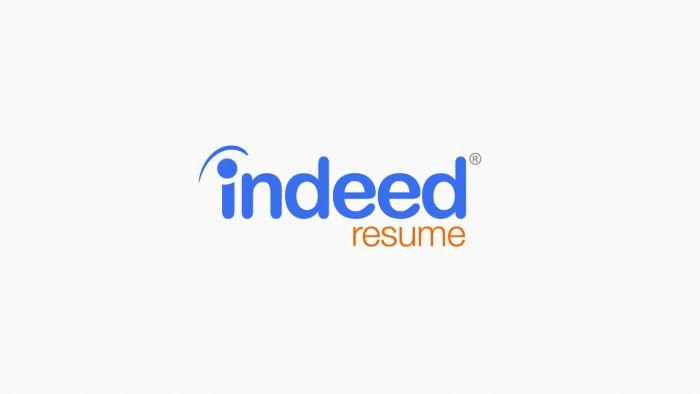my resume buildercv free jobs screenshot. please view our samples ...