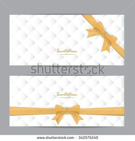 Gold Coupon Stock Images, Royalty-Free Images & Vectors | Shutterstock