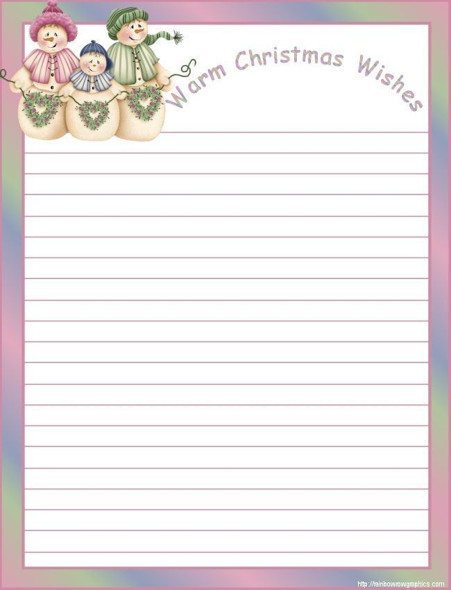 759 best Lined writing papers! images on Pinterest | Writing ...