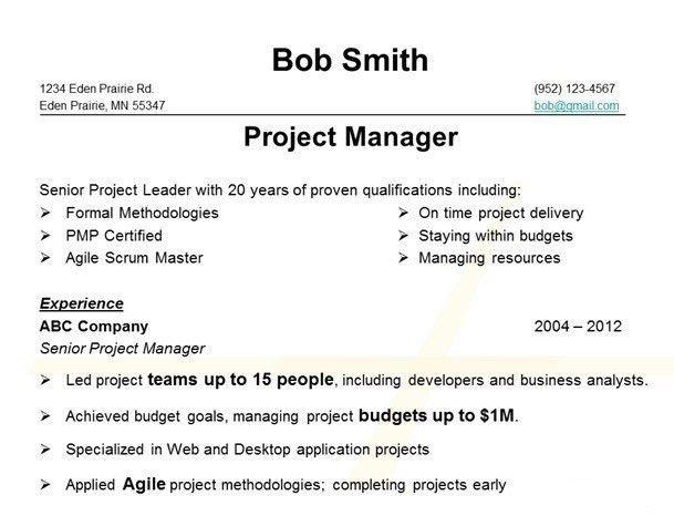 resume key skills examples ideas of skill based resume samples in