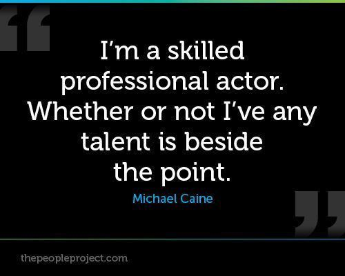 231 best Acting & Working with Actors images on Pinterest | Acting ...