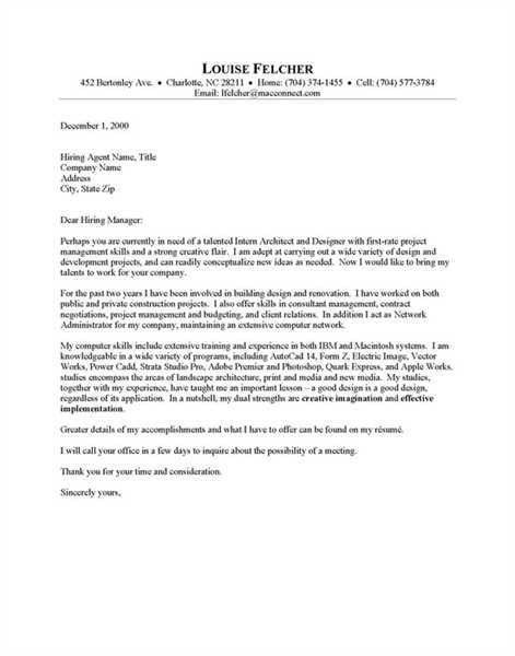 Tax Accountant Cover Letter Accounting Cover Letter Sample With - Private accountant cover letter