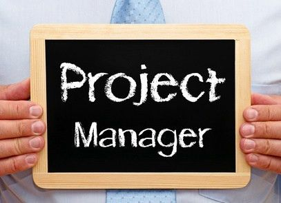 Project Manager IT Infrastructure, Data Center, EUC, Jobs, London, 79