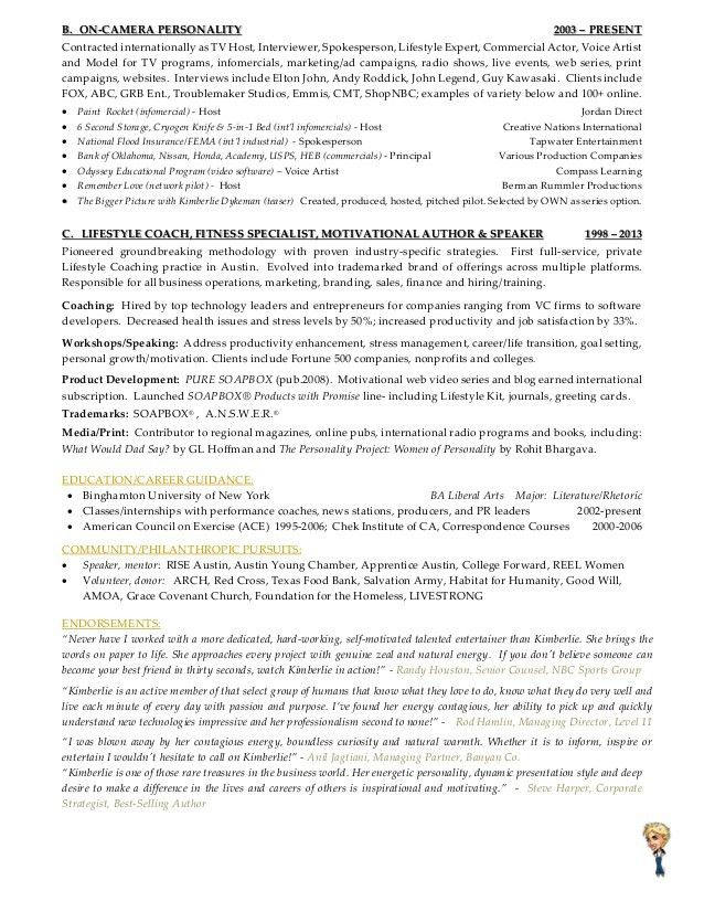 create my resume. examples. outside sales resume example. msw ...
