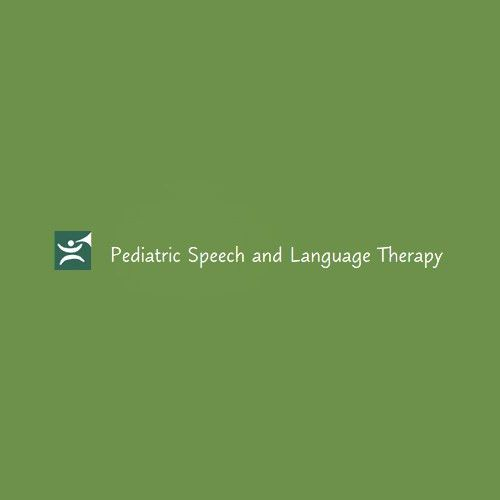 18 Best Seattle Speech Pathologists | Expertise