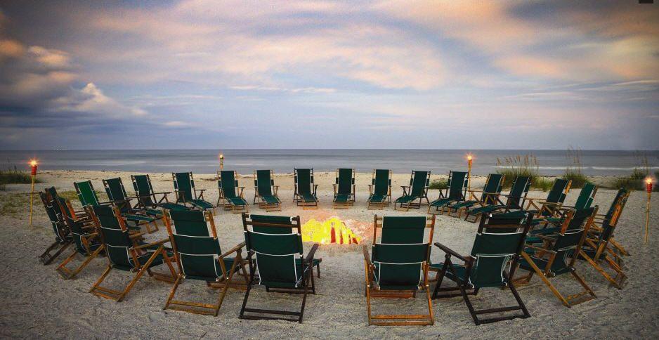 c749d9db7fd3a232a20a361f9c34f727 - best summer family vacation spots best places to visit