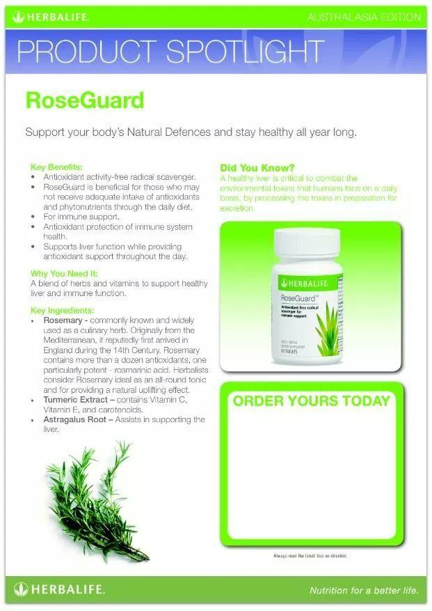 herbalife herbalife nutrition and flyers on pinterest. Black Bedroom Furniture Sets. Home Design Ideas
