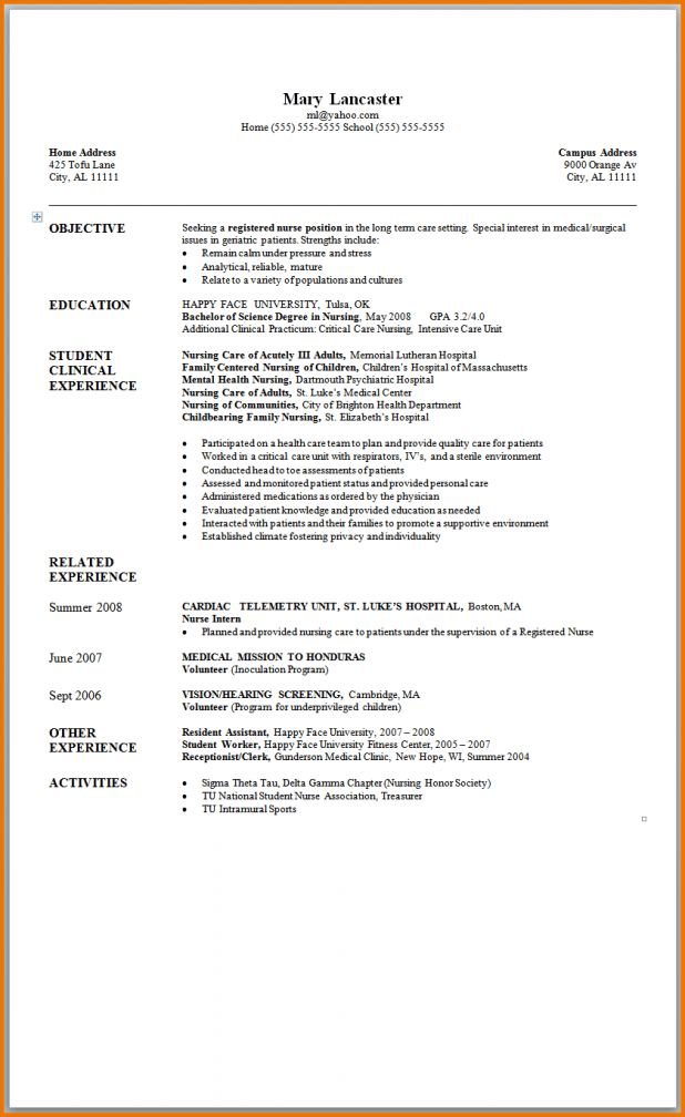 Crafty Monster Resume Samples 12 What Is Resume Title Examples .