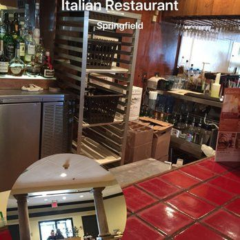 Olive Garden Italian Restaurant - 13 Reviews - Italian - 1380 ...