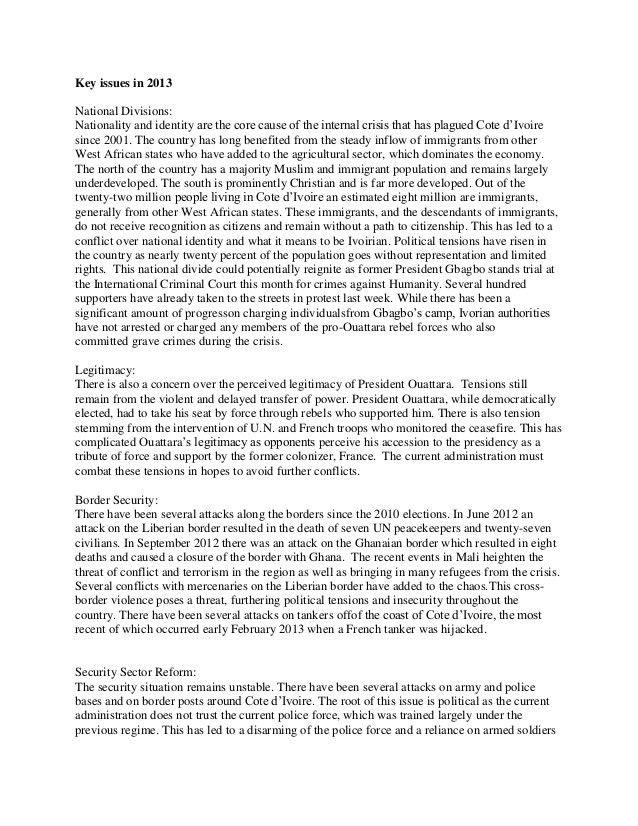 Army Memo. Army Memorandum Format Army-Memo-Template-Example Jpg ...