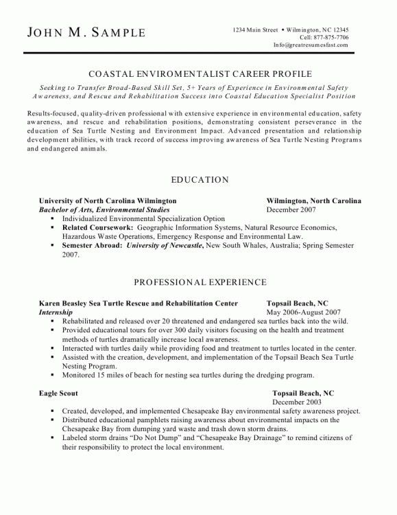 example resume housewife back to work example resume for a ...