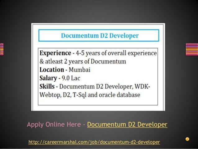 Latest Jobs in Delhi NCR