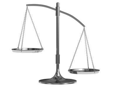 public-health-lawyer-graphic.jpg