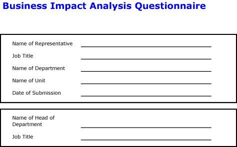 File:Part 0 BIA Questionnaire.jpg - BCMpedia. A Wiki Glossary for ...