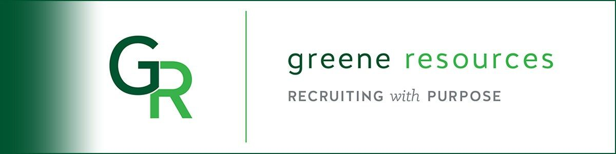 Call Center Specialist Jobs in Raleigh, NC - Greene Resources
