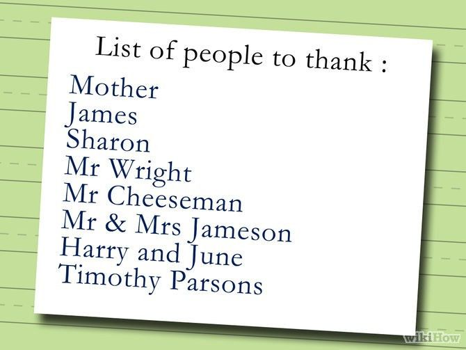 Thank You Card: Sample Thank You Card Writing Service Thank You ...