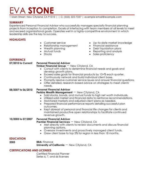 Resume : Pharmacist Objective Resume Profile Of Yourself High ...