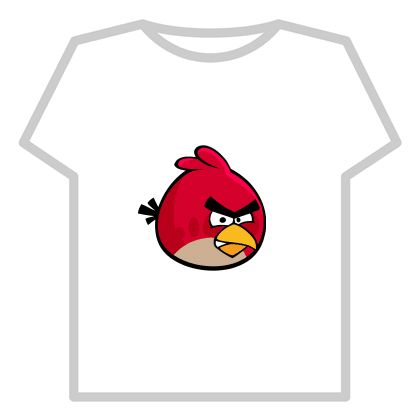 Roblox T-shirt Templates - Coolest Roblox Skins Templates