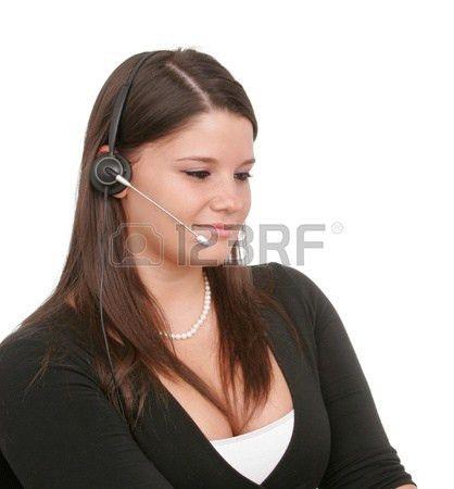 with. phone sales representative phone sales representative the ...