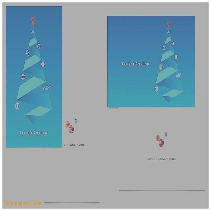Greeting Cards. Beautiful Photo Greeting Cards Templates: Photo ...