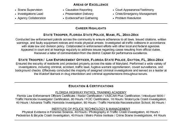Ethics Officer Sample Resume Top 8 Chief Ethics Officer Resume