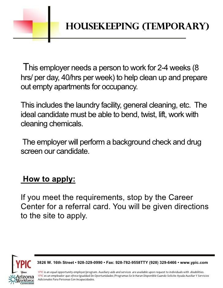 sample cleaning resume resume for janitorial services janitor ...