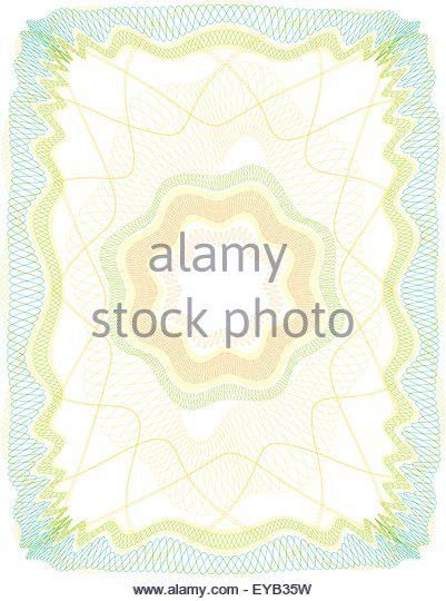 Diploma Frame Vector Vectors Stock Photos & Diploma Frame Vector ...