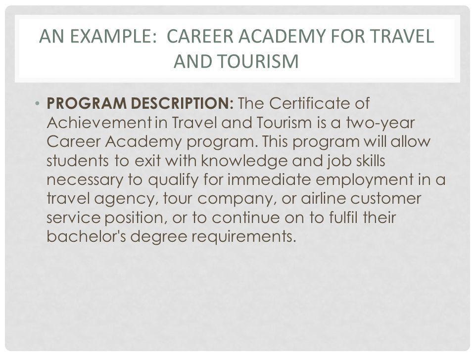 Travel Agent Job Description. Sales Cv Template, Sales Cv, Account .