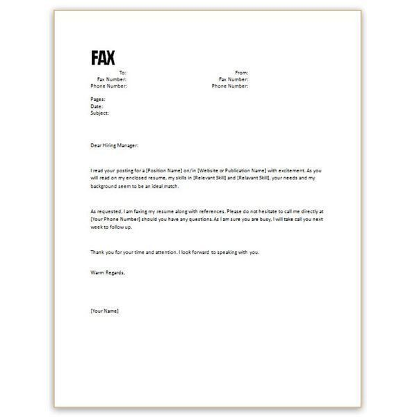 cover letter resume cover letter sample free gopitchco cover ...