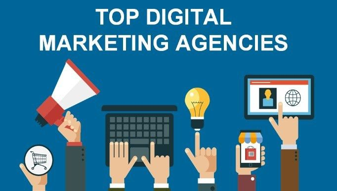 Ideas to Increase Your company Online marketing strategy Along ...