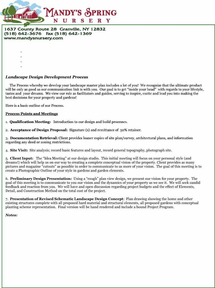 Agreement Letters. Free Termination Letter Templates - 54+ Free ...