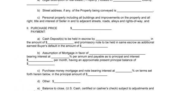 Loan Agreement Between Friends Uk Loan Contract Agreement Loan ...