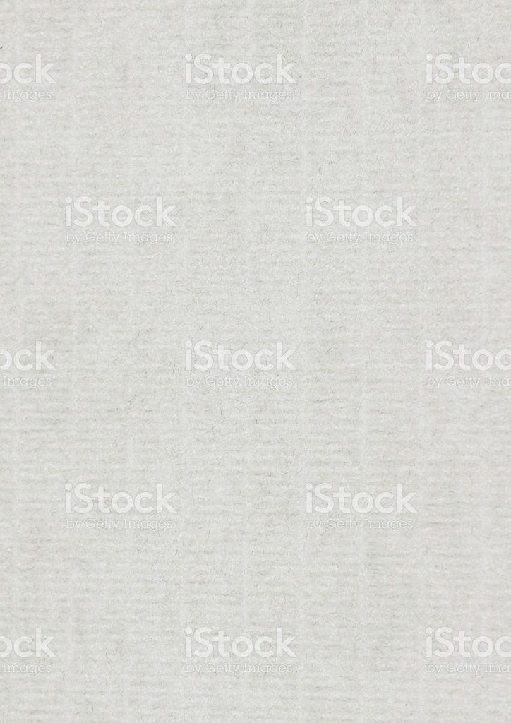 Brightly Colored Ribbed Writing Paper stock photo 530832100 | iStock