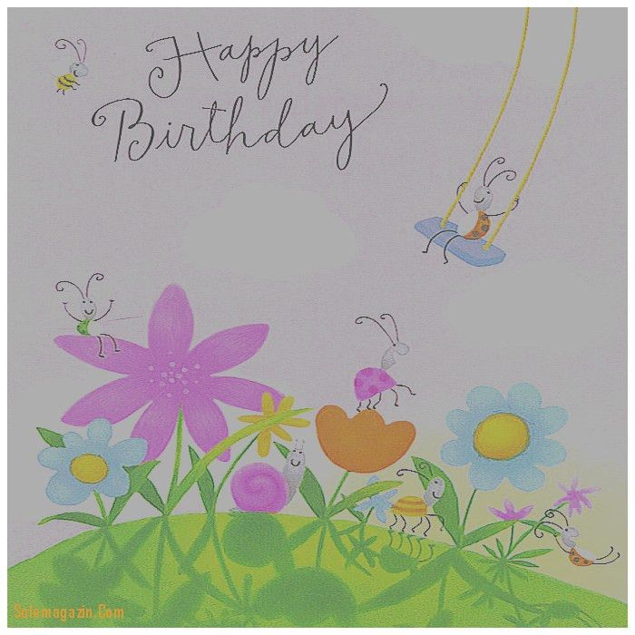 Birthday Cards: Lovely Happy Birthday Animated Cards Free Download ...