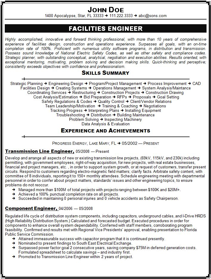 building maintenance resume professional building maintenance