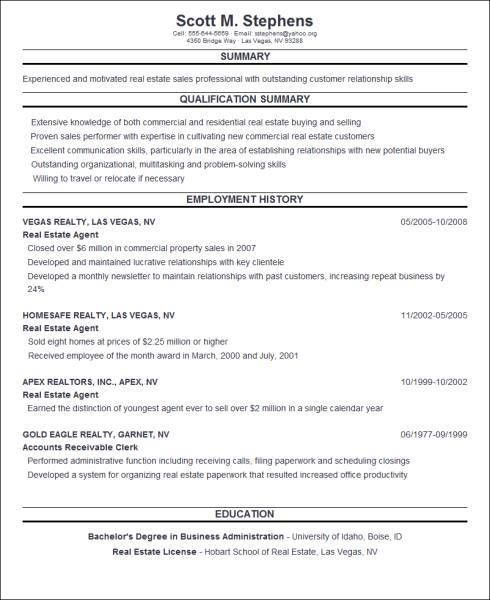 Download Resume Maker | haadyaooverbayresort.com