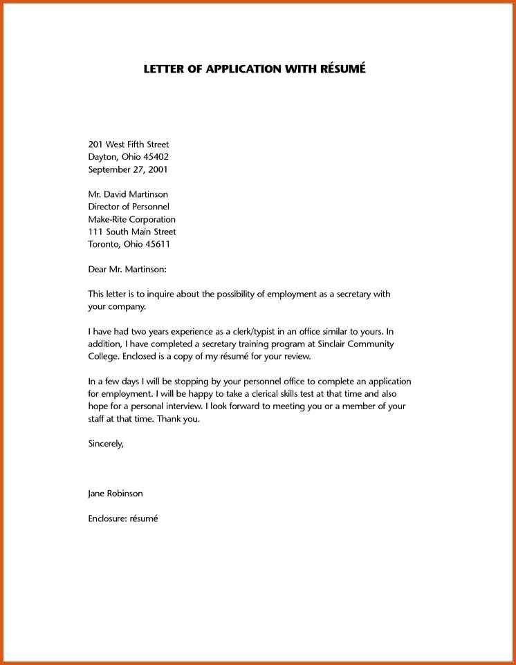 scholarship cover letter | general resumes