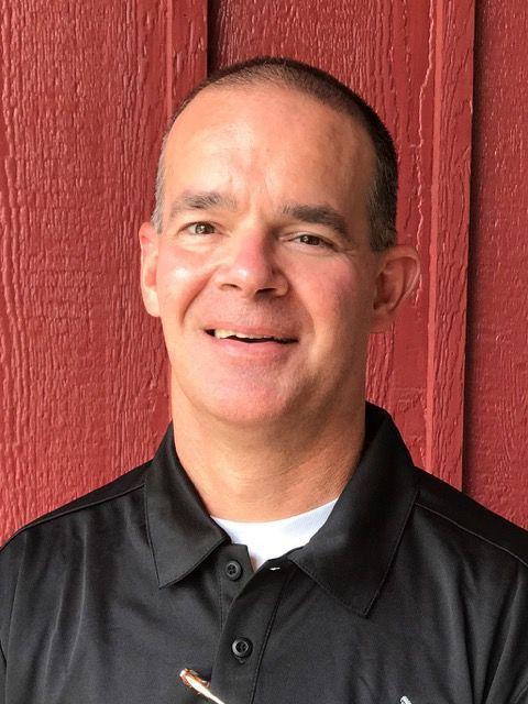 Kitchen manager joins Cedar Lake Cellars | Local News ...