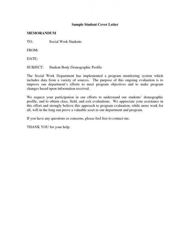 Curriculum Vitae : General Cover Letter For Internship Java Web ...