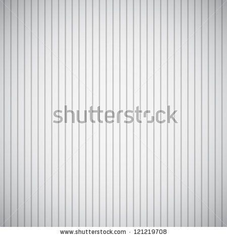 Vertical Lines Stock Images, Royalty-Free Images & Vectors ...