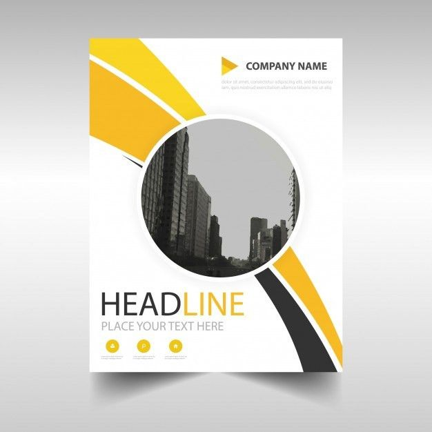 Cover Vectors, Photos and PSD files   Free Download