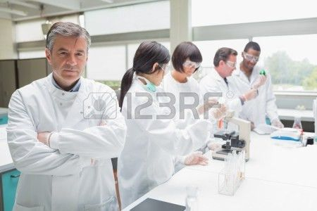 Drug Testing Lab Stock Photos & Pictures. Royalty Free Drug ...